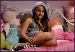 Pilot Episode: I am Jazz