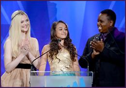 12-Year-Old Transgender Girl, Jazz, Inspires Us All