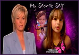 Video: My Secret Self