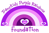 TransKids Purple Rainbow Foundation