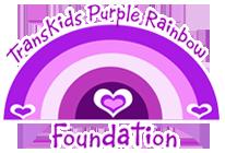 TransKids Purple Rainbow Foundation